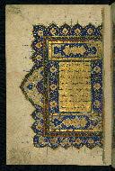 W.593, fol. 2a