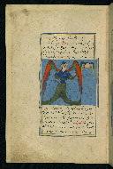 W.593, fol. 11a