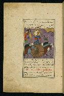 W.593, fol. 18a