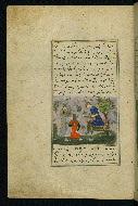 W.593, fol. 22a