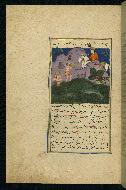 W.593, fol. 44a