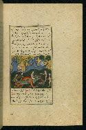 W.593, fol. 44b