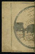 W.593, fol. 53a