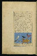 W.593, fol. 55a
