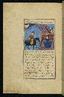 W.593, fol. 56a