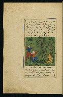 W.593, fol. 68a
