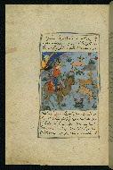 W.593, fol. 77a