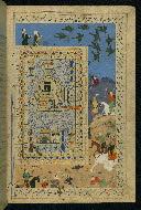 W.593, fol. 78b