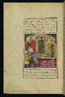 W.593, fol. 81a