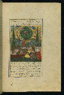W.593, fol. 88b