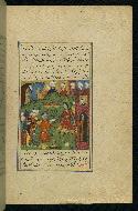 W.593, fol. 89b