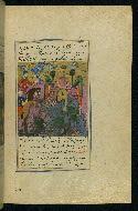 W.593, fol. 90b