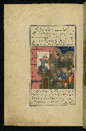 W.593, fol. 91a
