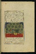 W.593, fol. 92b