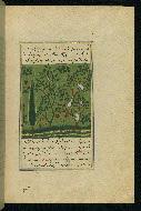 W.593, fol. 100b