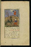 W.593, fol. 116b