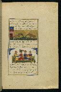 W.593, fol. 120b
