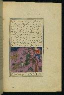 W.593, fol. 126b