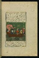 W.593, fol. 136b