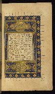 W.595, fol. 2b