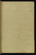 W.613, Back flyleaf vb