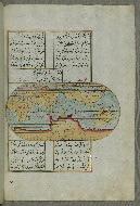 W.658, fol. 23b