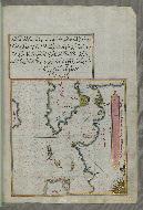 W.658, fol. 39b