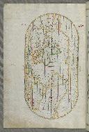 W.658, fol. 41a