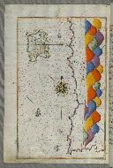 W.658, fol. 43a