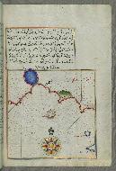 W.658, fol. 45b