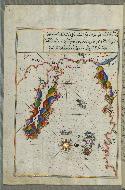 W.658, fol. 49a