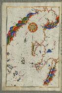W.658, fol. 51a
