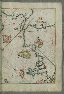 W.658, fol. 62b