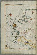 W.658, fol. 63a