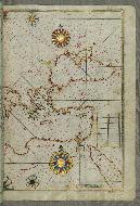 W.658, fol. 63b