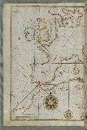 W.658, fol. 64a