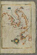 W.658, fol. 68b