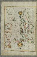 W.658, fol. 73a
