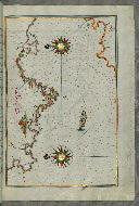 W.658, fol. 75b
