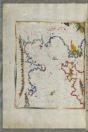 W.658, fol. 77a