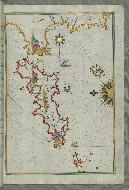W.658, fol. 79b