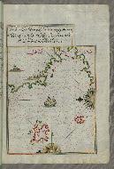 W.658, fol. 80b