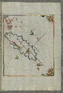 W.658, fol. 83b