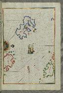 W.658, fol. 84b