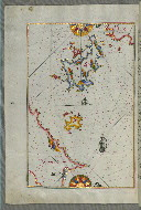 W.658, fol. 88a