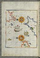 W.658, fol. 89a