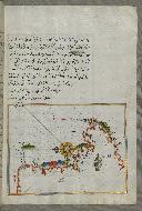 W.658, fol. 90b