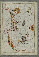 W.658, fol. 100b