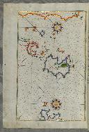 W.658, fol. 104a