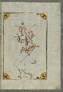 W.658, fol. 105b
